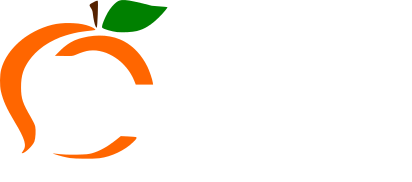 Hardison Baptist Church